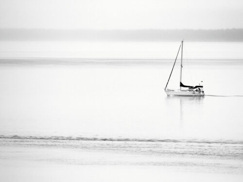 Claudine Besse photographe - Photo Charlevoix